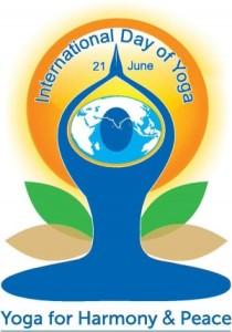 international-yoga-day-logo-300x429