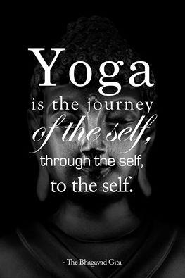 yoga pic from Jhoti mitra